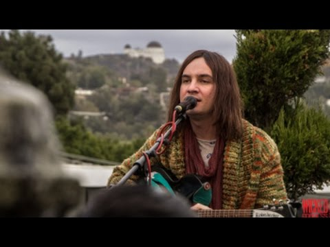Tame Impala - Acoustic in London 2010 (full set)