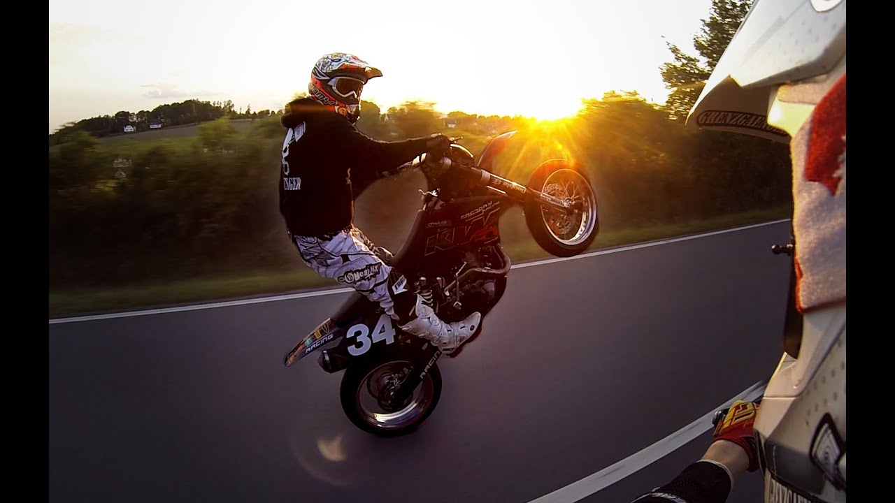 Stunt Wallpaper Hd 2014 Was Awesome Grenzgaenger Best Of 2014 Youtube
