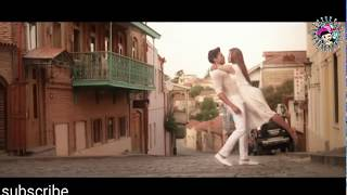WAJAH TUM HO |Love Whatsapp Status| HATE STORY 3 Songs |Zareen Khan Karan Singh Grover|Beautiful