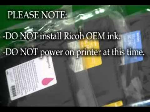 RICOH GX7000 POWER DRIVERS WINDOWS 7 (2019)