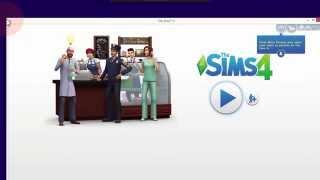 Como tirar Leg travadas The Sims 4