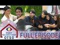 Pinoy Big Brother OTSO - February 18, 2019 | Full Episode