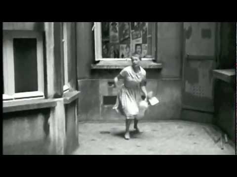 Stray - Follow You Around (Blu Mar Ten Music)