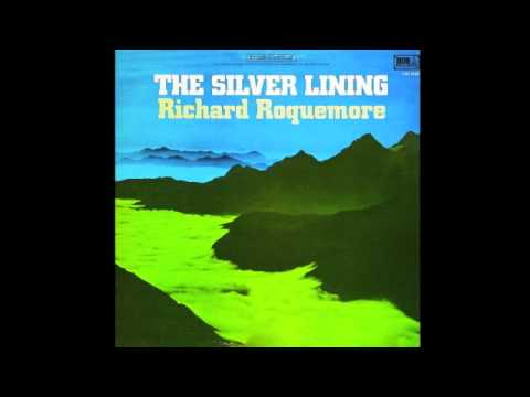Silver Lining-Richard Roquemore