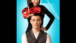 Glee - Americano/Dance Again (DOWNLOAD MP3 + LYRICS)