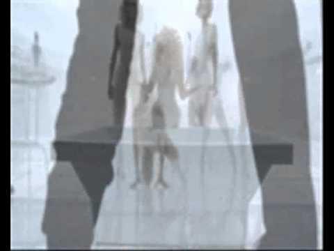 Lady Gaga - Bad Romance (Karaoke).
