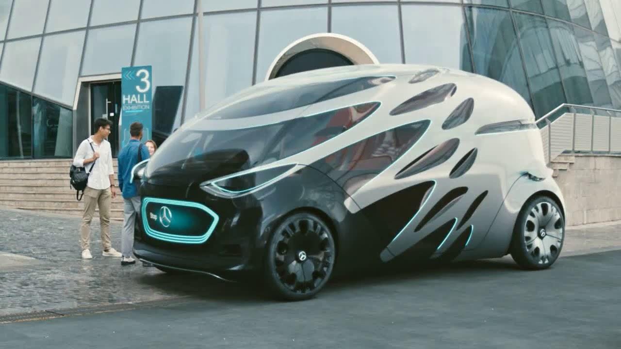 45+ Modifikasi Mobil Jazz Terbaru