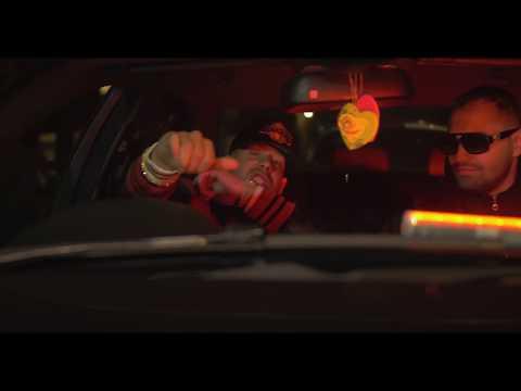 $$$ DOLLAR ♛ PRYNC £££ X Ekoo - Nech To Viset (Official Music Video)