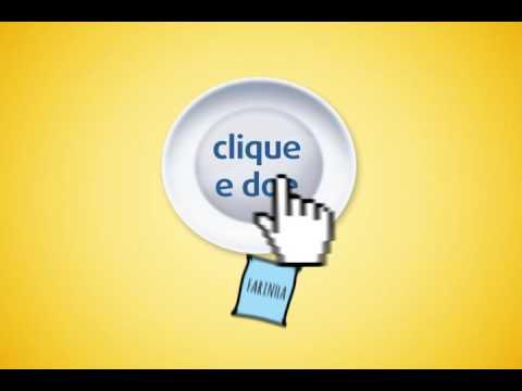 CLIQUE ALIMENTOS