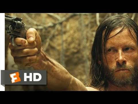 The Proposition 710 Movie   Life Is Very Sweet, Brother 2005 HD
