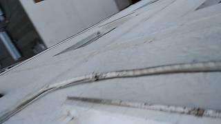 ООО «ПКФ «Жилкомсервис» сделает вам плесень в квартире(, 2017-03-25T09:37:01.000Z)