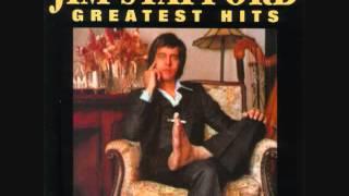 Jim Stafford-The Fight