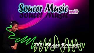 Cabelo cor de Ouro Remix 2011[DJ]Max Soucer Versao 1