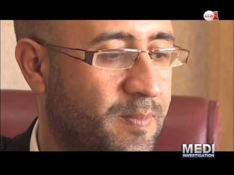 Medi Investigation: La cybercriminalité au Maroc