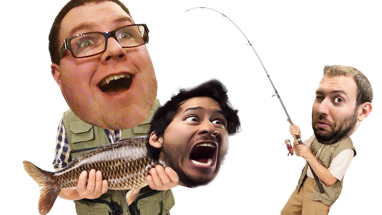 Download Fishing Simulator