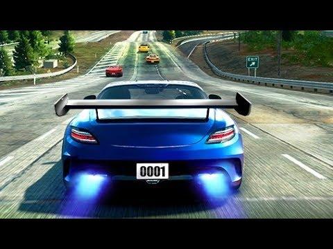 Juegos De Carros Para Ninos 7 Videos De Carreras De Autos O Coches
