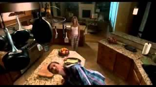 Scary Movie 5 - [ Türkçe Dublaj - Tek Part - HD ]