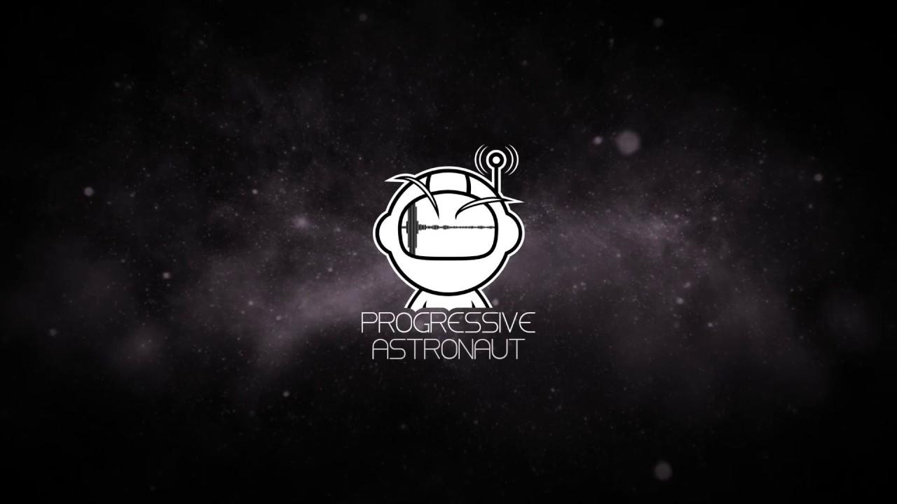 Download PREMIERE: Vanita - Abba (Matchy & Bott's Darkness Need No Drums Remix) [Lauter Unfug]