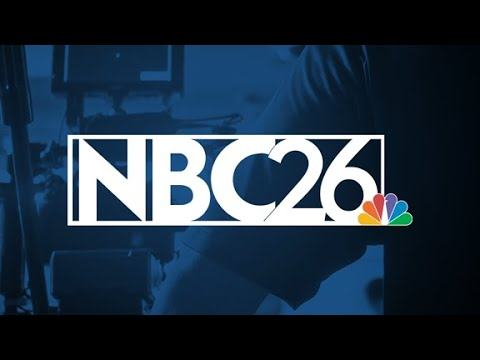 NBC26 Latest Headlines | February 24, 7am