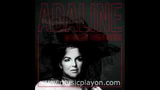 Watch Adaline Cost Is Too High not To Love video