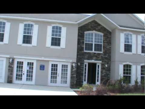 CumberlandWestcott1MPG YouTube – Maronda Homes Westcott Floor Plan