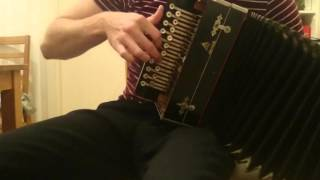 All of me -  Melodeon
