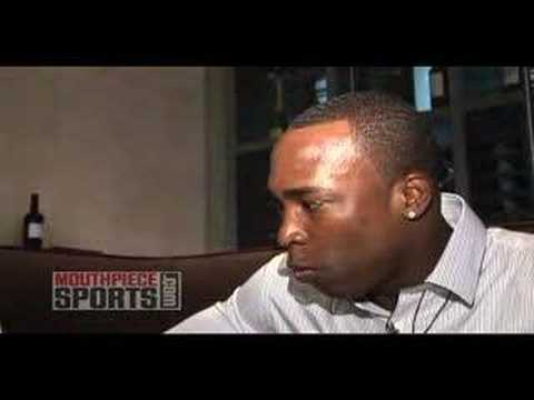 Life Of Fame With Outfielder Alfonso Soriano Of The Chicago Cubs