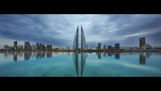 Executive Assistant Manager- Food & Beverage-  Bahrain
