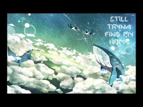 Free - Rudimental (feat. Emeli Sande)  ~ LYRICS ~