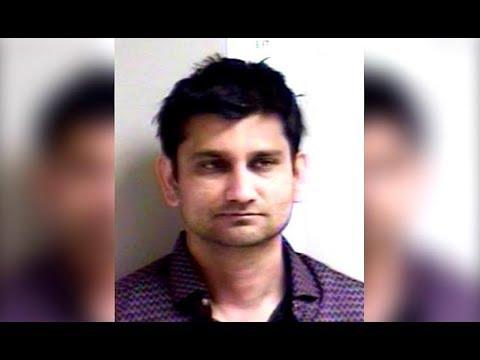 Tấn công tình dục trên máy bay, công dân Ấn Độ bị 9 năm tù