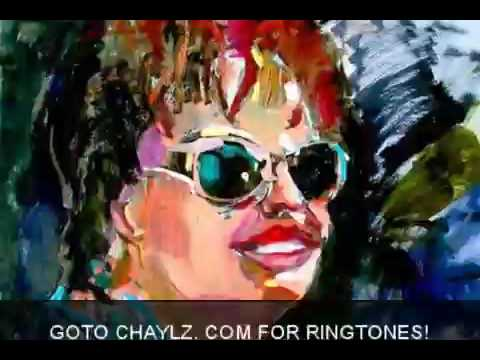 Diane Schuur - New York State Of Mind - http://www.Chaylz.com