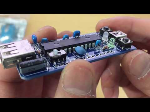 HHKB Pro2 Type-S & SlimBlade with USB2BT