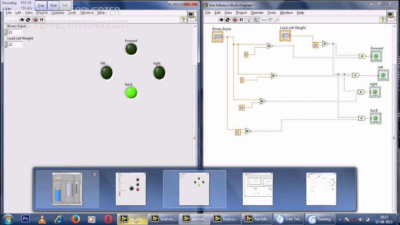 automatic waste segregator Automatic waste segregator - download as pdf file (pdf), text file (txt) or read online ti idc doc.