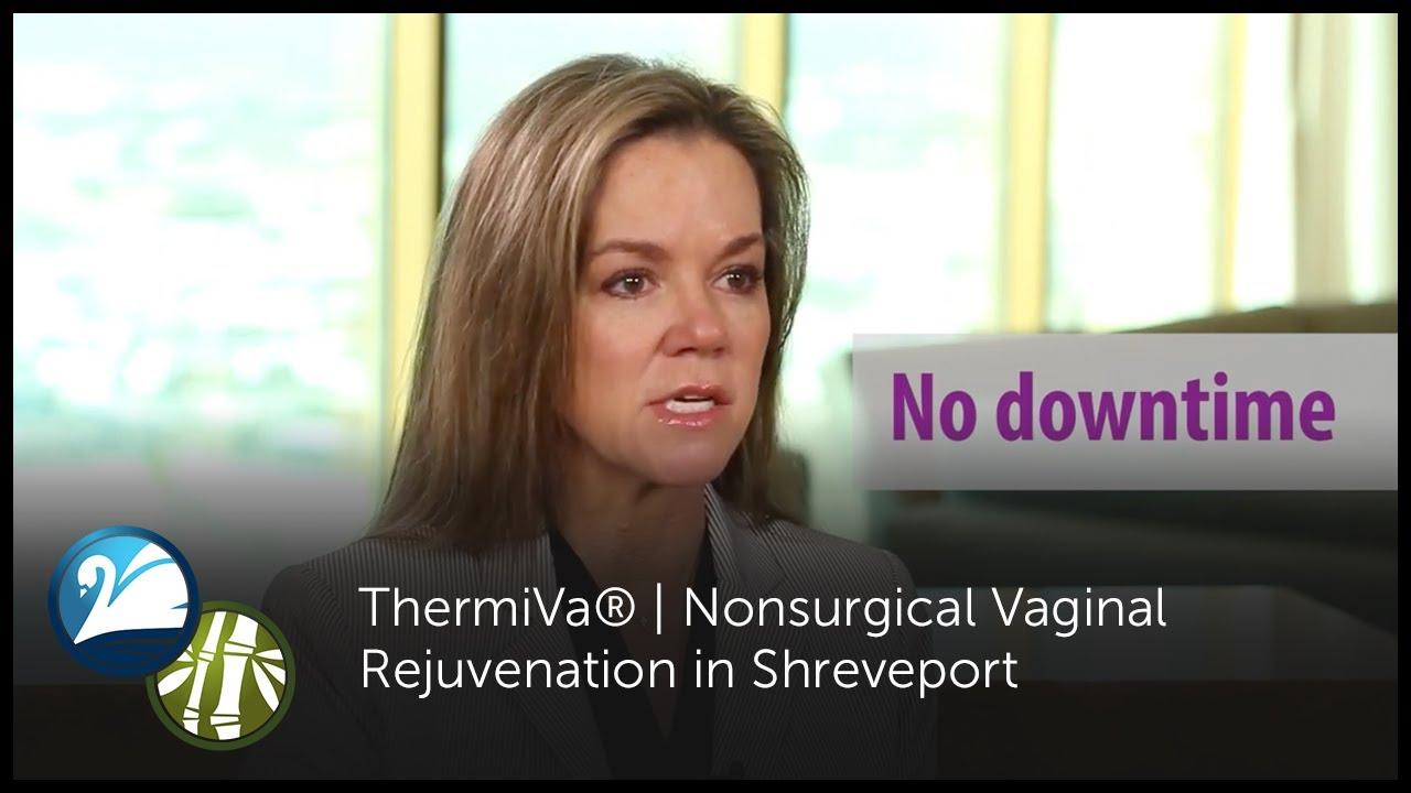 Видео или фото женского влагалища прикольно!