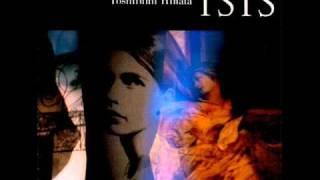 """Album""""ISIS"""""""