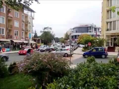 Uluslararas� bulgaristan basketbol turnuvas� 2014 videosu