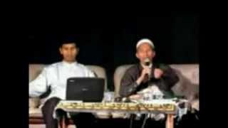 Kesaksian Mantan Hindu - Tahlilan Bukan Dari Islam [Disc 02]