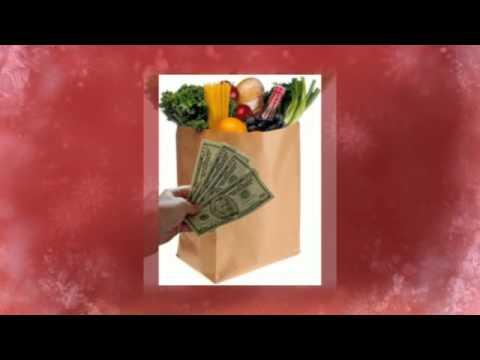 printable coupons free