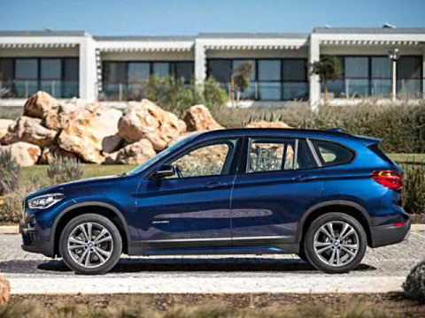 bmw x2 review bmw x2 specification bmw x2 price bmw x2 mileage and launch date youtube. Black Bedroom Furniture Sets. Home Design Ideas