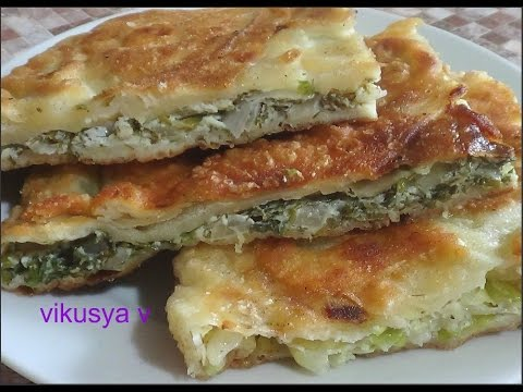 Лазанья с фаршем классическая Кулинарные рецепты с фото