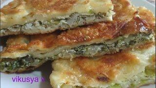 видео смотреть рецепты онлайн