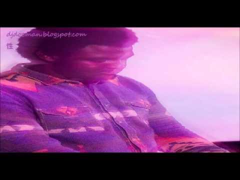 XXYYXX - Fields Slowed Down - DJ DoeMan