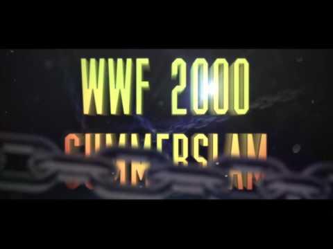 Видео: WWE IS FAKE #RETRO 1 [ 20 Years of Fake Moves ]