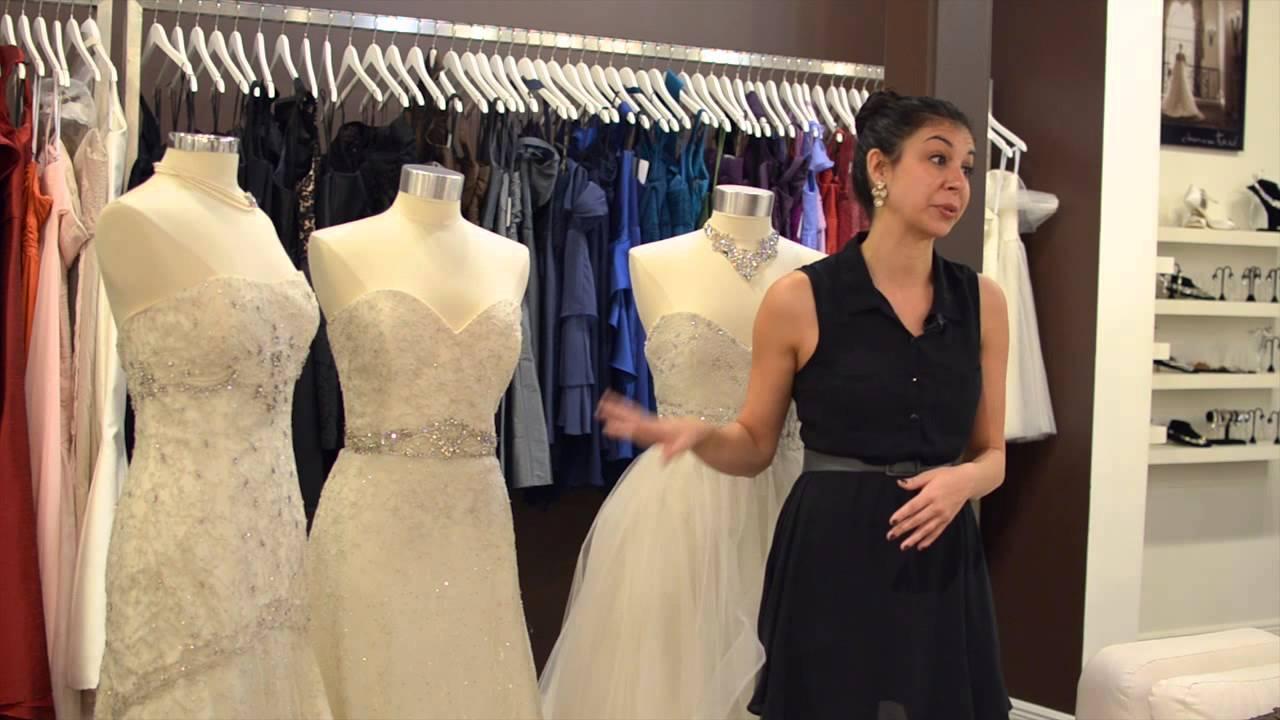 What Wedding Dress Looks Good On A Plus Size Hourglass Bride Dresses Bridal Fashion