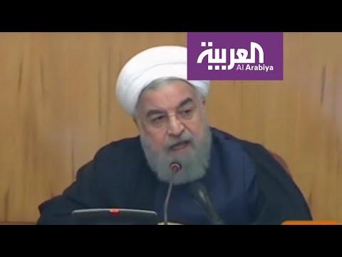 تحالف الدوحة طهران .. مغامرة سياسية بأدوات اقتصادية  - 22:21-2017 / 7 / 20