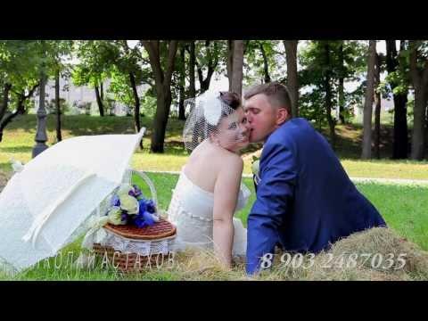 сучки надрывно 22 июля 2016 день свадьбы российские
