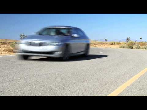 Judging the 2011 Motor Trend Car of the Year