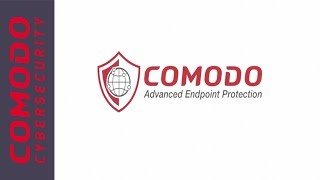 Comodo Advanced Endpoint Protection Walk Through
