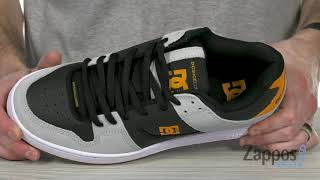 45f929f39af6 Nike Zoom Domination TR 2 SKU  9103384. DC Manteca SE SKU  9119290