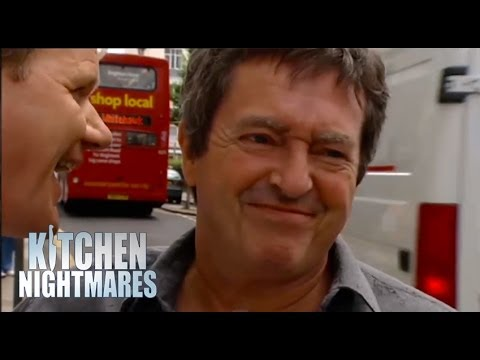 grand-re-launch-at-ruby-tates---ramsay's-kitchen-nightmares